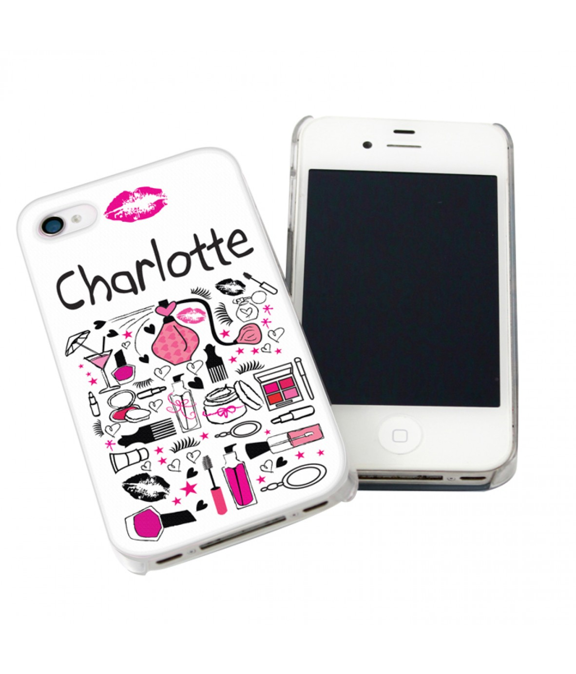 coque-Iphone