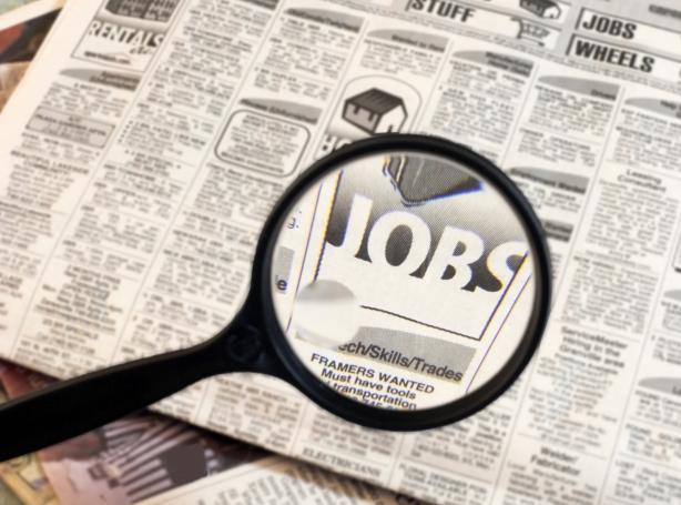 jobs-etudiants