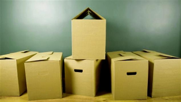 cartons-pour-demenager