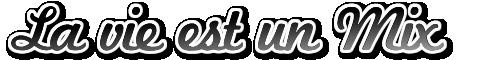 Magazine web