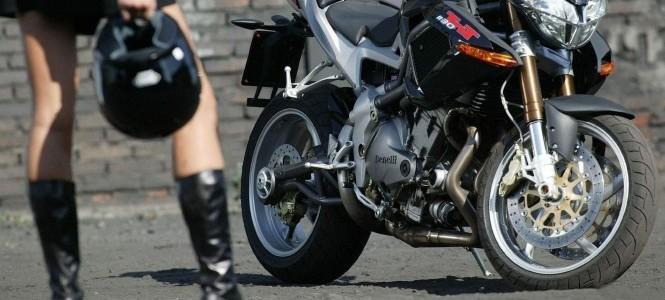 Site rencontre pour motards