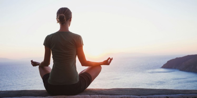 avantage de la meditation