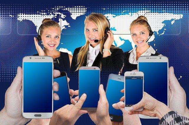 Call center à madagascar